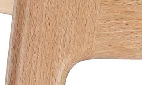 san_siro wood