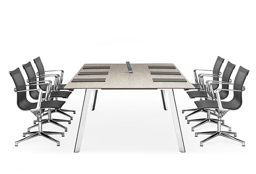 groove   Norbert Geelen Industrial Design